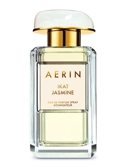AERIN 1.7 oz. Ikat Jasmine Eau de Parfum