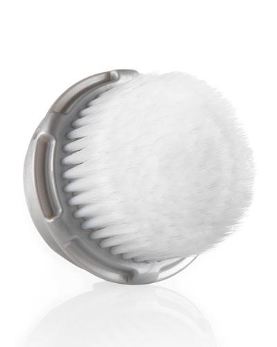 LUXE Satin Precision, Contour Brush Head