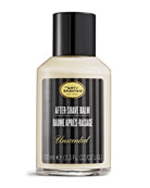 Alcohol-Free After-Shave Balm, Unscented