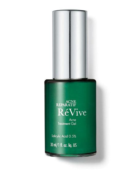 ReVive 1 oz. Acne Reparatif (Acne Treatment Gel)