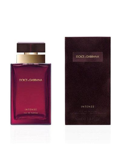DG Pour Femme Intense Eau de Parfum, 1.6 oz