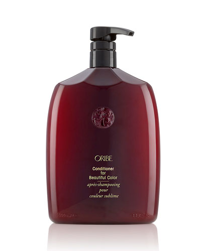 Conditioner for Beautiful Color, 33 oz./ 975 mL