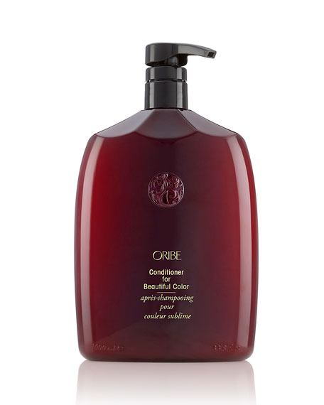 Oribe 33 oz. Conditioner for Beautiful Color