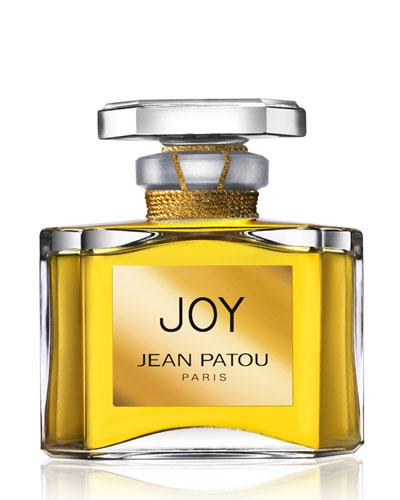 Joy Parfum, 1.0 oz./ 30 mL