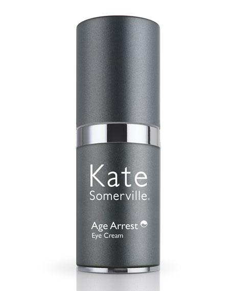 Kate Somerville 0.5 oz. Age Arrest Eye Cream