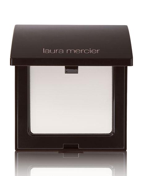 Laura Mercier Invisible Pressed Setting Powder -  Sheer/Translucent