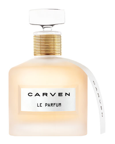 Le Parfum Eau de Parfum, 50ml