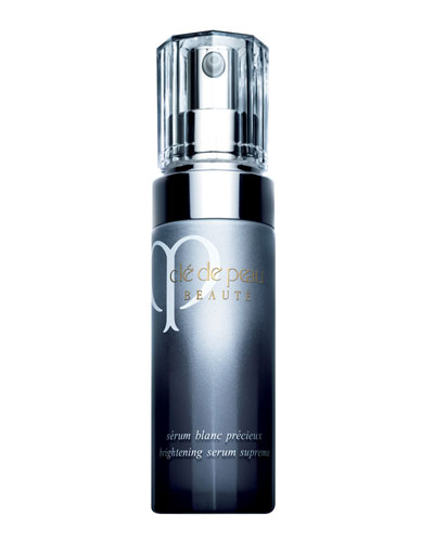 Brightening Serum Supreme, 1.3 oz.<BR><B>NM Beauty Award Finalist 2016</b>