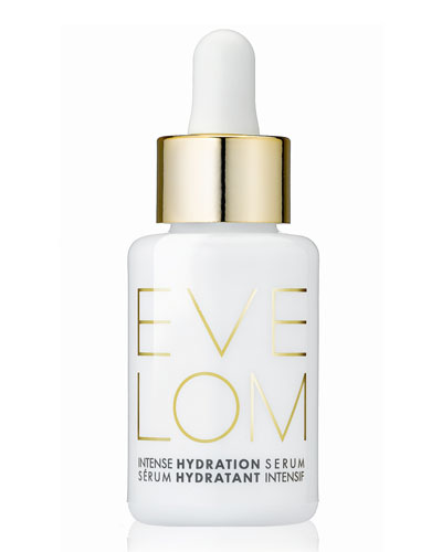 Intense Hydration Serum, 30mL/1.01 fl. oz.