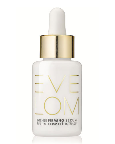Intense Firming Serum, 30 mL