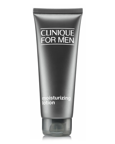 Clinique For Men Moisturizing Lotion, 3.38 oz./ 100 mL