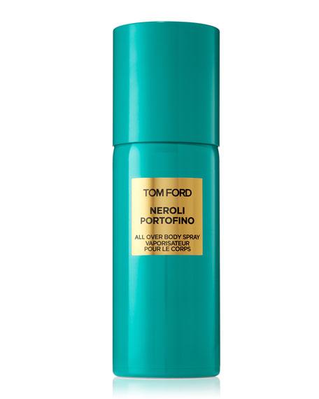 TOM FORD 5.0 oz. Neroli Portofino All Over Body Spray