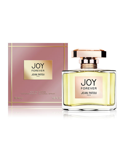Joy Forever Eau de Parfum, 1.7 oz./ 50 mL