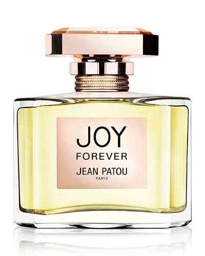 Joy Forever Eau de Parfum, 2.5 oz./ 75 mL