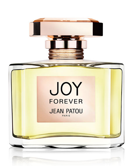 Jean Patou 2.5 oz. Joy Forever Eau de Parfum