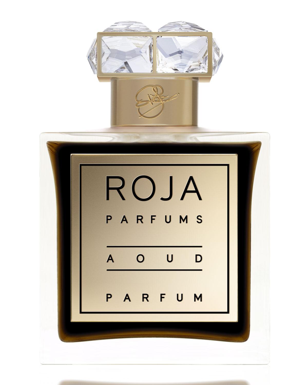 ROJA PARFUMS Aoud Parfum, 3.4 Oz./ 100 Ml