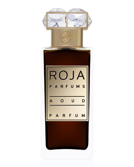 Roja Parfums 1 oz. Aoud Parfum
