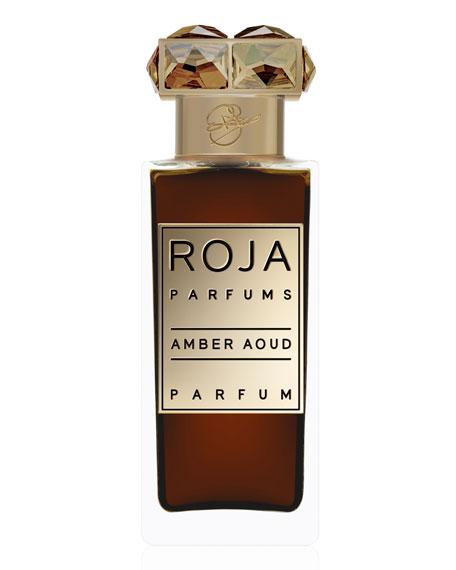 Roja Parfums 1 oz. Amber Aoud Parfum