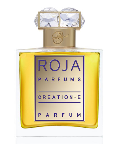 Creation-E Parfum, 1.7 oz./ 50 mL