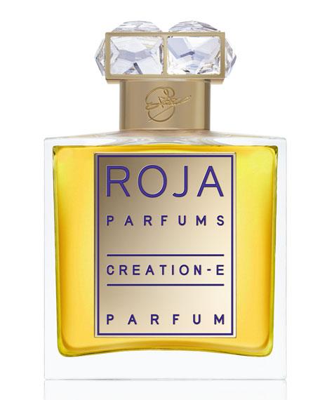 Roja Parfums 1.7 oz. Creation-E Parfum Pour Femme
