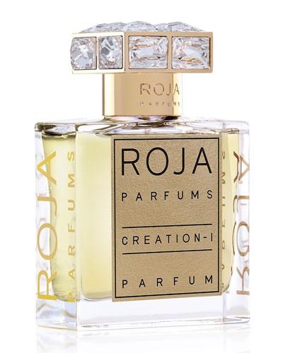 Roja Parfums Creation - i Parfum, 50ml / 1.69 Fl. Oz