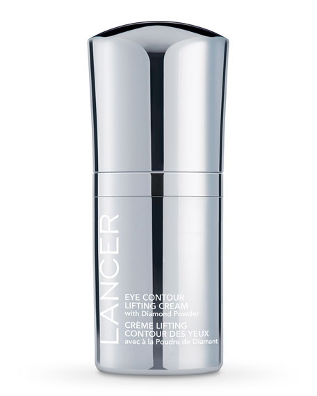Lancer 0.5 oz. Eye Contour Lifting Cream