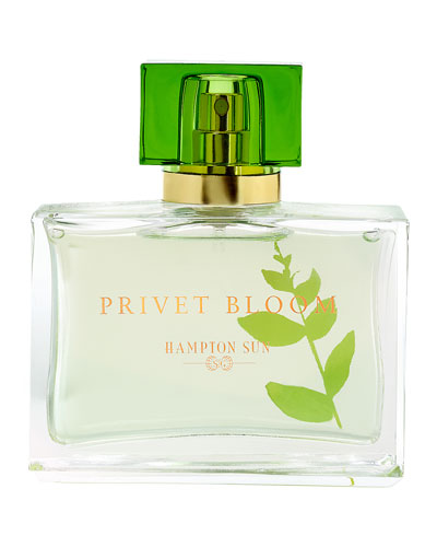 Privet Bloom Eau de Parfum, 1.7 oz./ 50 mL