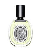 Diptyque Vetyverio Eau de Parfum, 2.5 oz./ 75