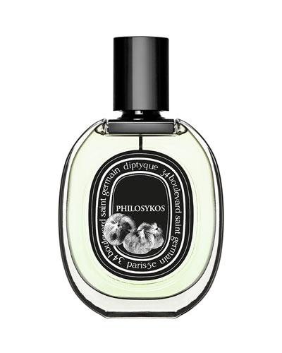 Philosykos Eau de Parfum, 2.5 oz./ 74 mL