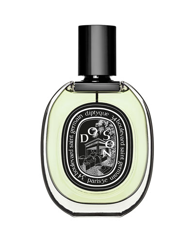 Do Son Eau de Parfum, 2.5oz/ 75ml