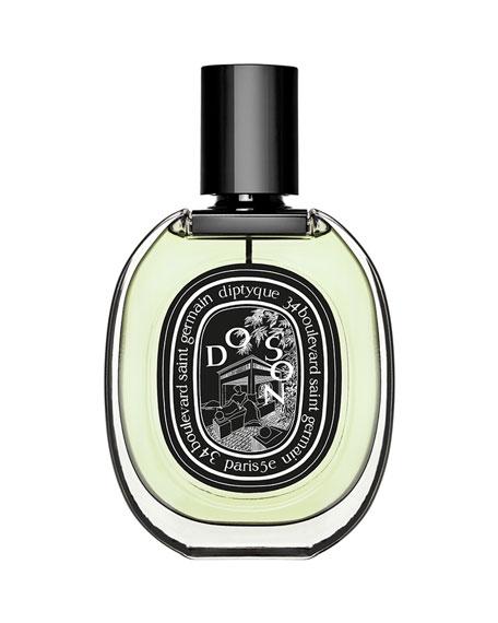 Diptyque 2.5 oz. Do Son Eau de Parfum
