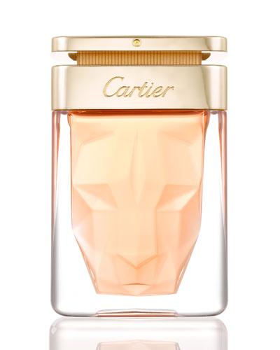 La Panthere Eau de Parfum, 1.7 oz./ 50 mL