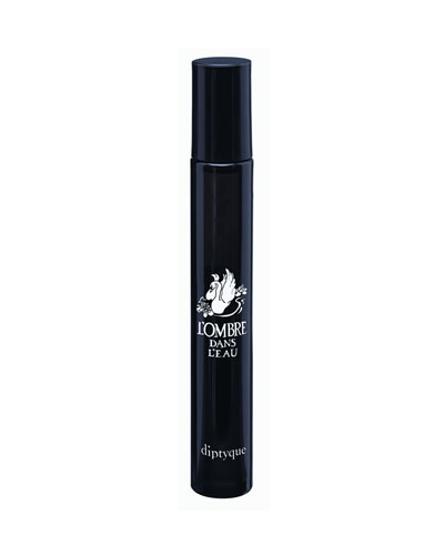 L'Ombre Dans l'Eau Roll On Perfume Oil