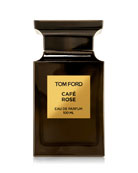 TOM FORD Café Rose Eau de Parfum, 3.4