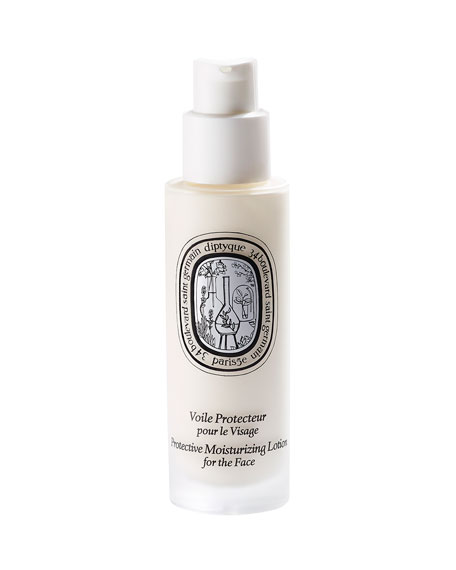 Diptyque Protective Moisturizing Lotion for the Face SPF 15, 1.7 oz.