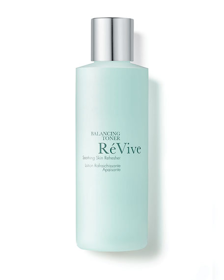 ReVive 6 oz. Balancing Toner Soothing Skin Refresher