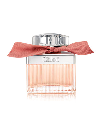 Roses De Chloe Eau de Toilette, 1.7 oz./ 50 mL
