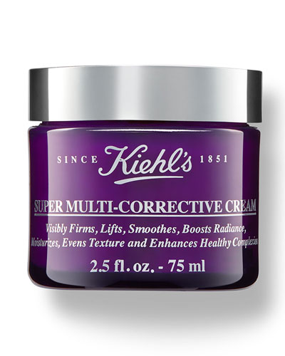 Super Multi-Corrective Cream, 2.5 oz.