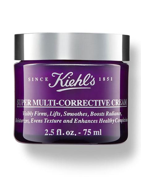Kiehl's Since 1851 2.5 oz. Super Multi-Corrective Cream