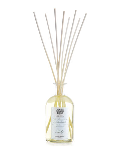 Baby Diffuser, 250 ml