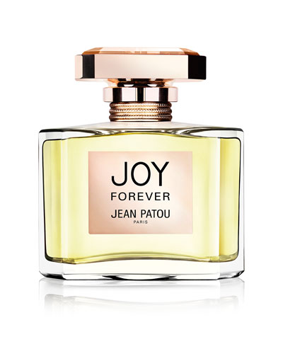 Joy Forever Eau de Toilette, 1.7 oz./ 50 mL