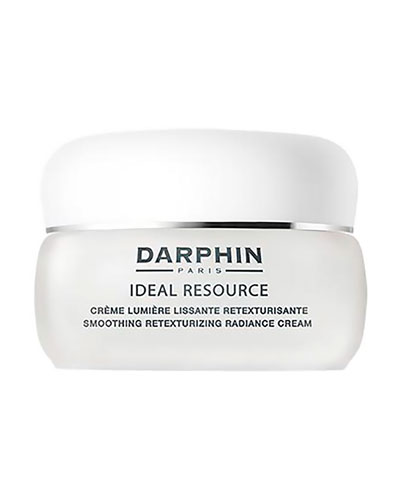IDEAL RESOURCE Smoothing Retexturizing Radiance Cream, 50 mL