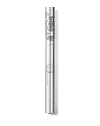 Intensite Volumizing Lip Serum