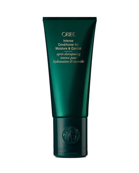 Oribe 6.8 oz. Intense Conditioner for Moisture & Control