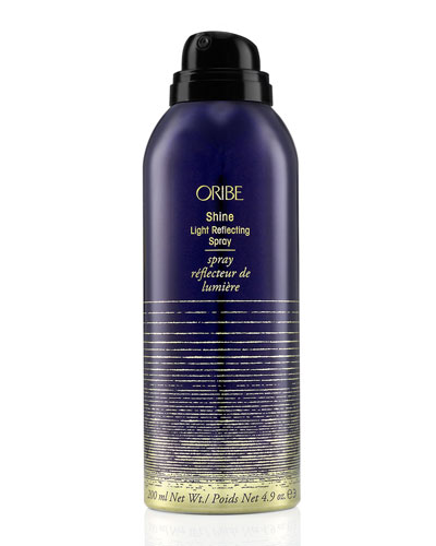 Shine Light Reflecting Spray, 4.9 oz.<br>