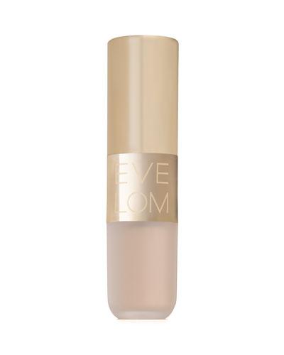 Sheer Radiance Translucent Powder, 0.12 oz