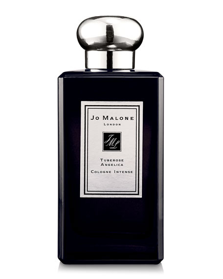 Jo Malone London 3.4 oz. Tuberose Angelica Cologne Intense