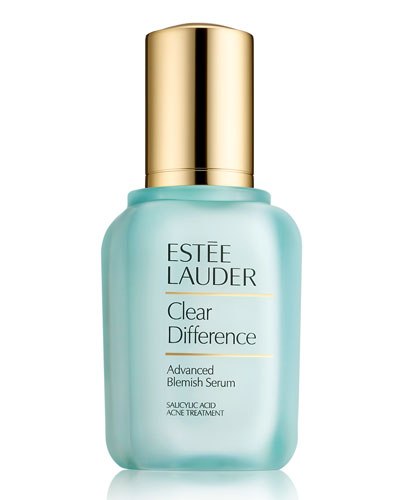 Clear Difference Advanced Blemish Serum, 1.7 oz.