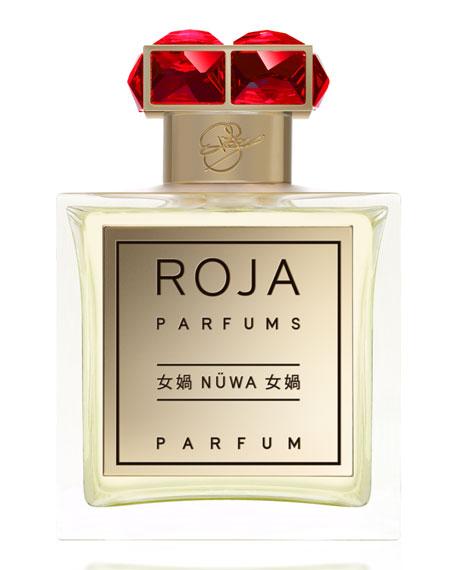 Roja Parfums 3.4 oz. Nuwa Parfum