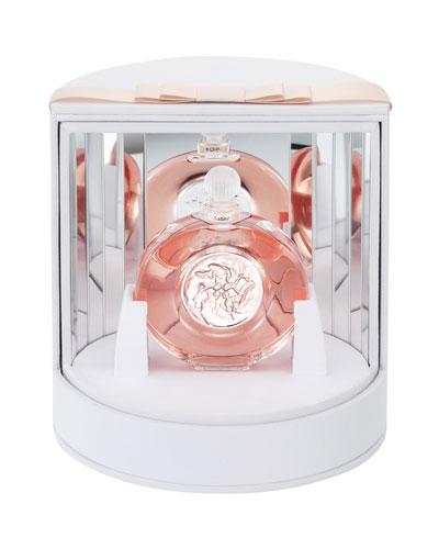 Satine Crystal Extract de Parfum, 1.3 oz./ 38 mL